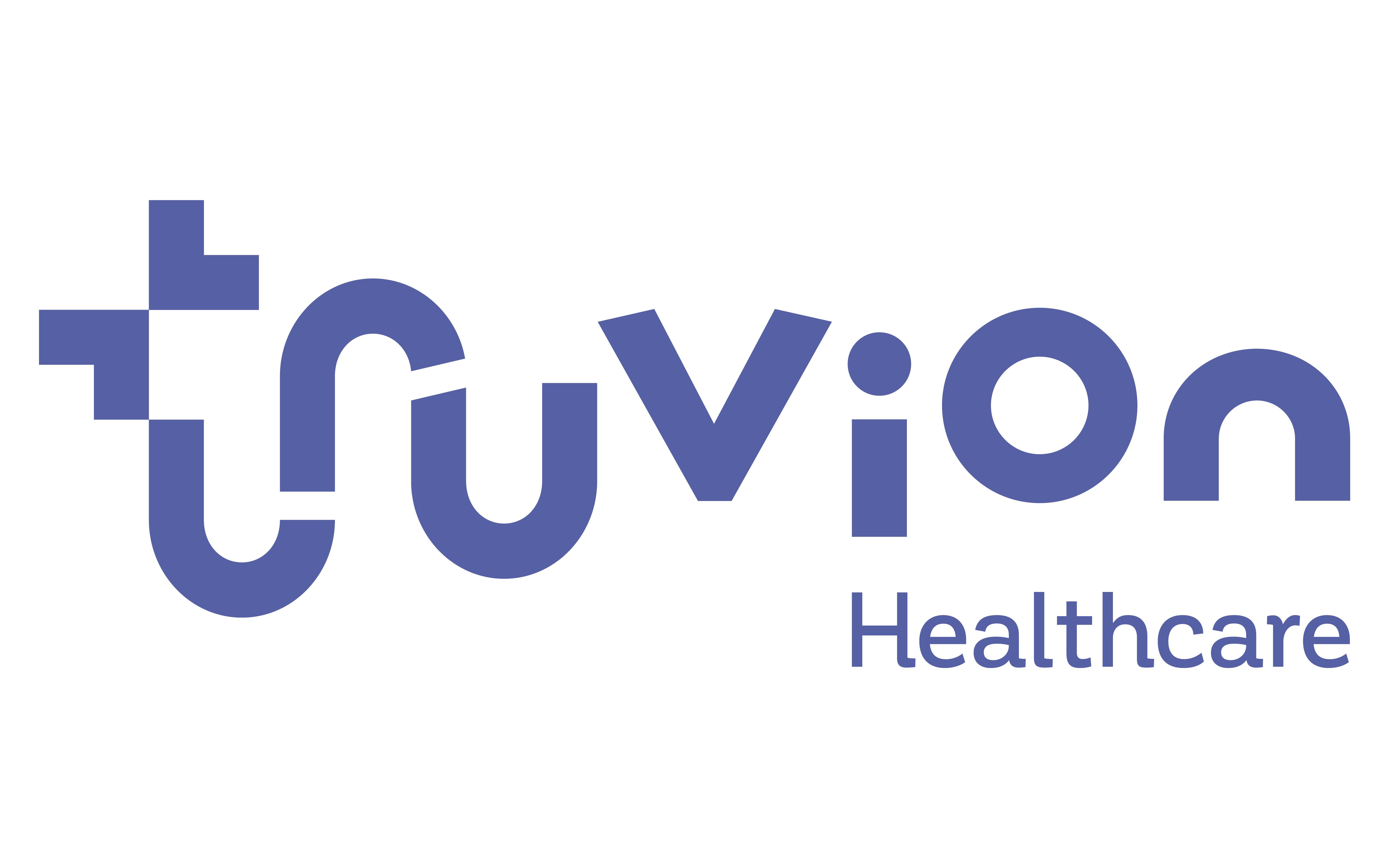 Truvion Healthcare