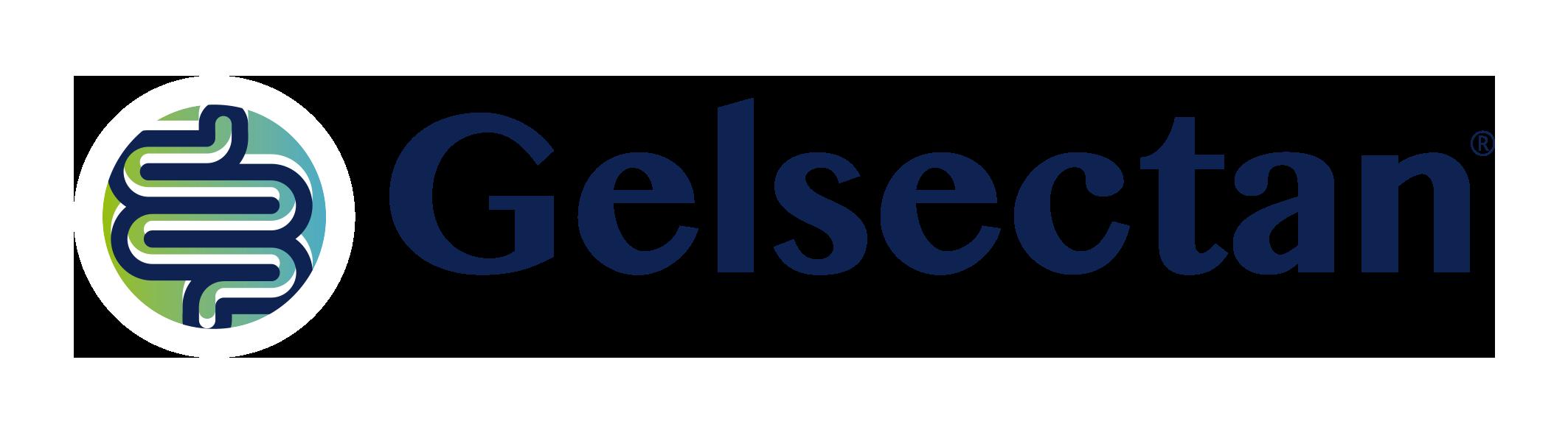 Logo gelsectan
