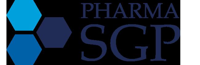 Pharma SGP