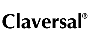 Claversal