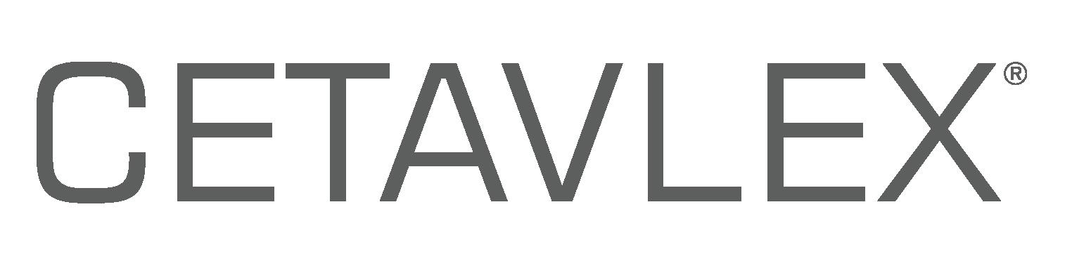 Cetavlex