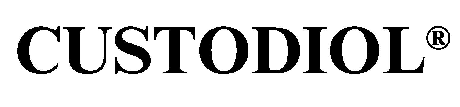 Custodiol